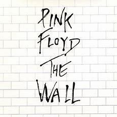 Pink Floyd  The Wall (experience Edition)  Review