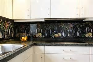 how to do tile backsplash in kitchen drucken auf glas digitaler uv druck für duschtrennwaende