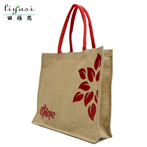 grossiste sac de jute pas cher acheter les meilleurs sac de jute pas cher lots de la chine sac