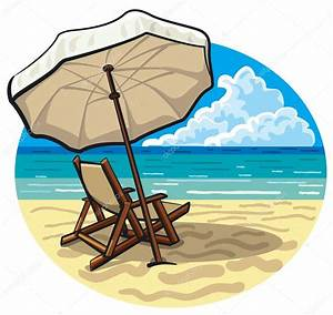 Know More Plans for beach chairs ~ made project by wood
