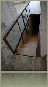 Trappe D Accès Comble : r sultat de recherche d 39 images pour trappe acces sous sol maisons design pinterest sous ~ Melissatoandfro.com Idées de Décoration