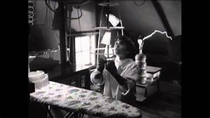 Disney: Original 1984 Frankenweenie - Bringing Back Sparky ...