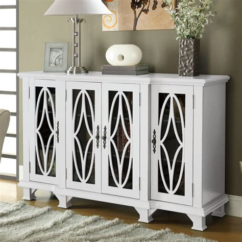 Wildon Home ® Gastonia Cabinet From Wayfair  Furniture