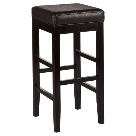 furniture  backless counter height stools  kitchen