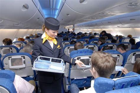 siege emirates premier vol virtuel avec passagers pour l 39 airbus a380