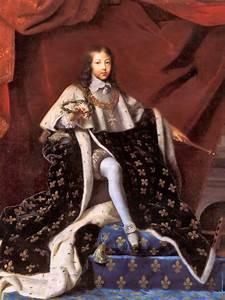 Louis 14 : the tobacco pipe artistory tobacco under king louis xiv of france ~ Orissabook.com Haus und Dekorationen