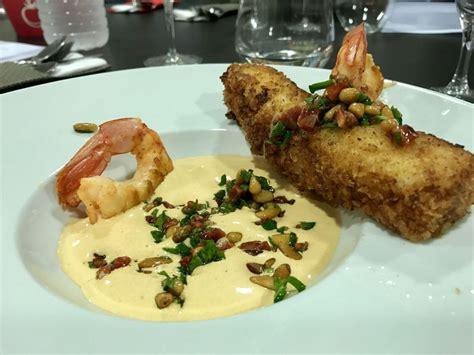 site de cuisine gastronomique bourgogne gastronomique a vos fourneaux triplancar