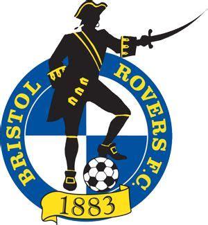 Football Club Badges panosundaki Pin