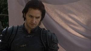 """Richard in """"Robin Hood"""" - Richard Armitage Photo (605316 ..."""
