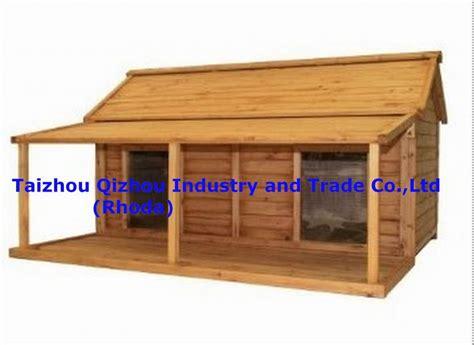 dog house plans ideas  pinterest diy dog houses big dog house  dog furniture