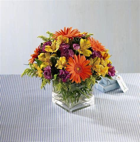 fiori nascita fiori per la nascita regalare fiori