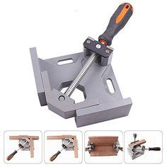 corner clamp similar clamps sell     stores