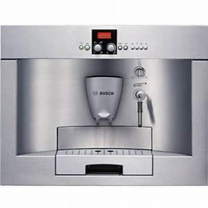 Einbau Kaffeevollautomat Bosch : bosch tkn 68 e 751 daten vergleich anleitung reparatur und mitgliederwertung bei ~ Buech-reservation.com Haus und Dekorationen