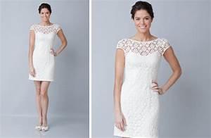 my wedding dress prettiest little white wedding dresses With little white wedding dress