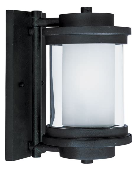 lighthouse ee1 light outdoor wall sconce outdoor wall mount lighting