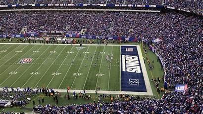 Giants York Wallpapers Ny Stadium Desktop Screensaver