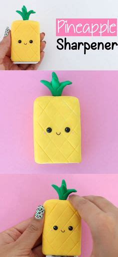 nim  diy nim  pinterest diys craft  kawaii
