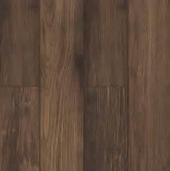 pergo original excellence plank 4v heritage oak laminate flooring pergo original excellance