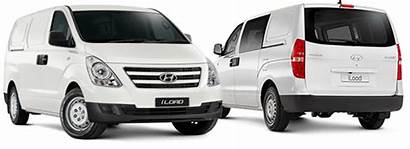 Commercial Melbourne Cars Perth Vehicles Cheapest