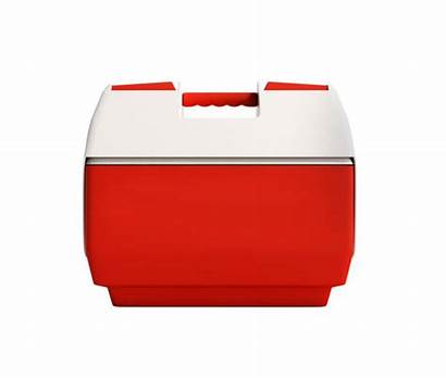 Freezer Clip Chest Illustrations Refrigerator Box Shadow
