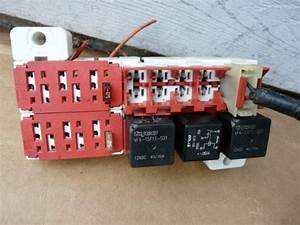 Cruise Control Units For Sale    Page  61 Of    Find Or Sell
