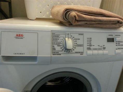 Aeg Ef0 by Aeg Lavamat Wasmachine Reparatie E21 E41 Ef0 Werkspot