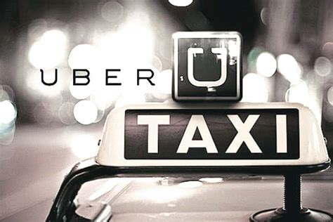 Uber Sues Taxi Assosiations And Drags Them To Mumbai High