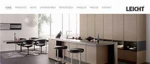Leicht kuchen fabrikverkauf waldstetten adressen for Leicht küchen fabrikverkauf