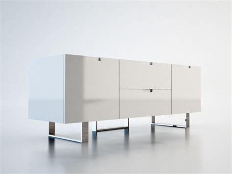 white media cabinet furniture modern oversized media cabinet entertainment