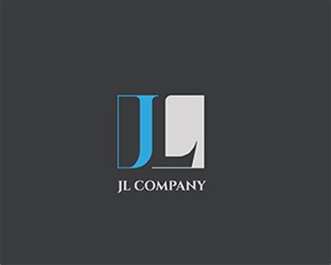 jl company designed  hypnose brandcrowd