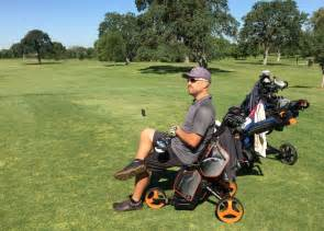 pocket folds sun mountain combo cart review