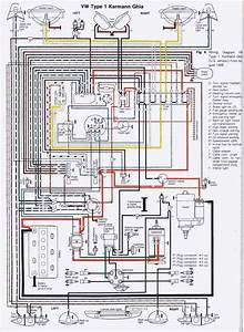 Diagram  Wiring Diagram For 2002 Volkswagen Beetle Full
