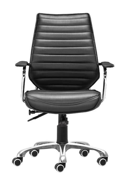 Arciniega Executive Chair & Reviews | Joss & Main