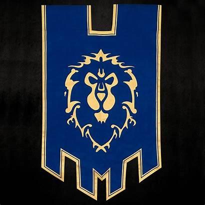 Union Crest Lore Factions Legendary