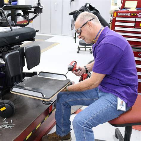 Repairs and Maintenance | Novita