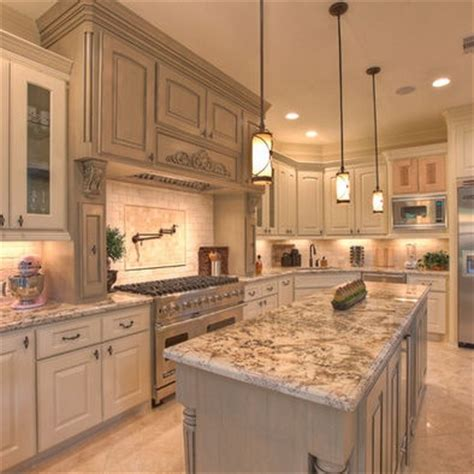16 best images about white washed kitchen cabinets on