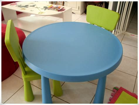 ensemble table et chaise ikea table chaise enfant ikea idées de décoration à la maison