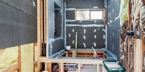 bathroom demolition  step  step diy guide dumpsterscom