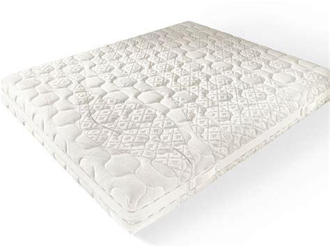 doimo tappeti materasso ecovita matrimoniale lattice doimo armonie sonno