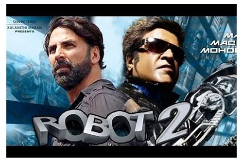 robot 2 0 movie free download in hindi