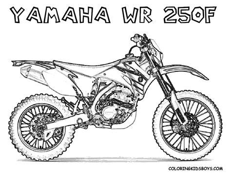 konabeun zum ausdrucken ausmalbilder motocross