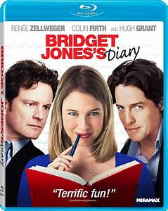 Bridget Jones's Diary 2001 720p BluRay DTS5.1 x264-CtrlHD ...