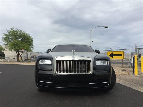 rolls royce roof 100 bentley wraith roof rent a rolls royce wraith