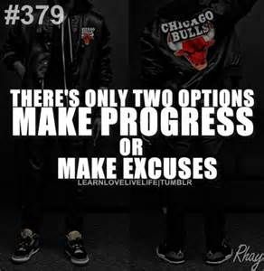 Progress Quotes and Sayings