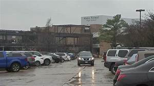 Student arrested after bringing gun on Klein Forest High ...