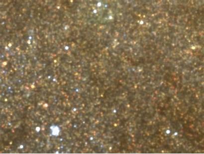 M33 Zoom Stars Variable Still Movies