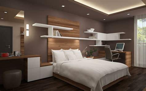 eclairage chambre faux plafond pratique et esthétique