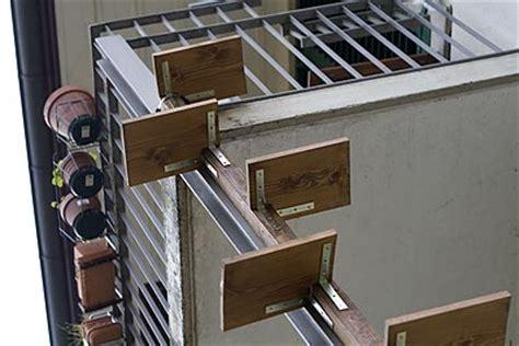 escalier 224 chat sur fa 231 ade d immeuble d appartements