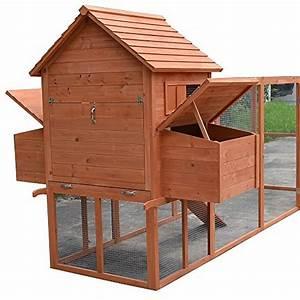 Hühnerstall Für 20 Hühner Kaufen : ll pets imperial h hnerstall charminster mit auslauf ~ Michelbontemps.com Haus und Dekorationen