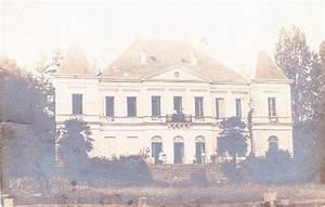 Casse Auto Pont Du Chateau : pont du casse 47 lot et garonne cartes postales anciennes sur cparama ~ Medecine-chirurgie-esthetiques.com Avis de Voitures